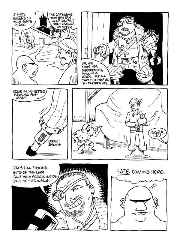 comic-2012-08-18-Indiegogo-Reward-3.jpg