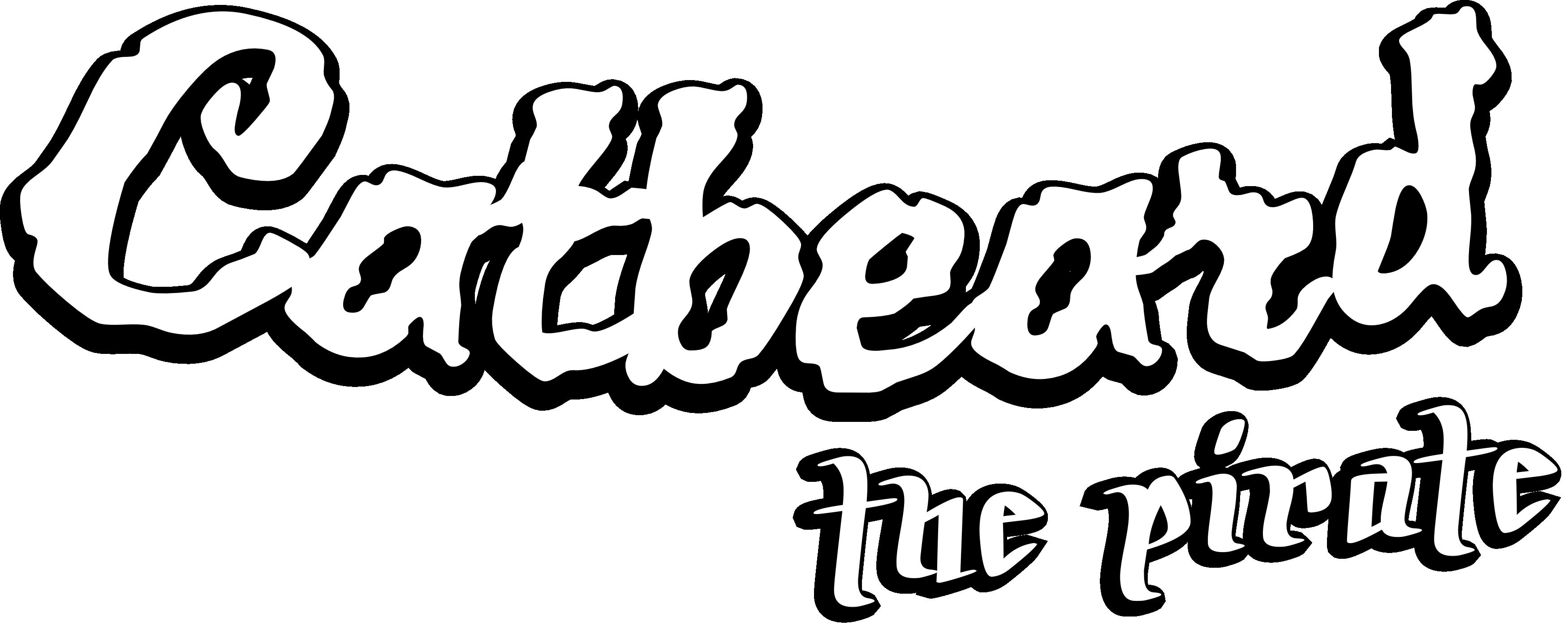 catbeard_logo.png