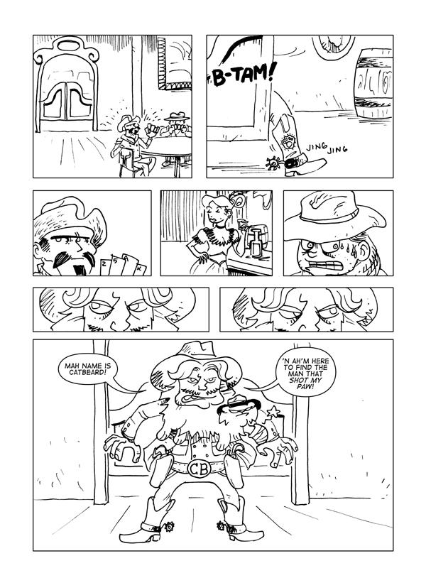 comic-2012-09-07.jpg
