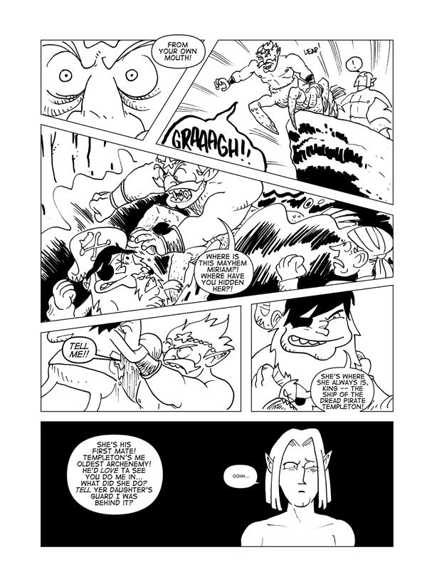 comic-2012-10-10_a.jpg