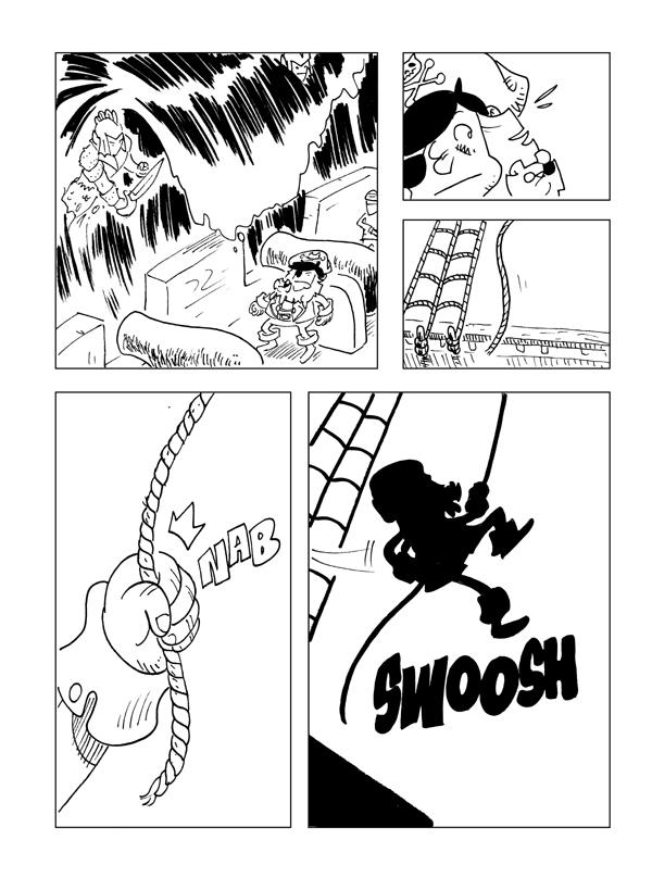 comic-2012-11-07.jpg