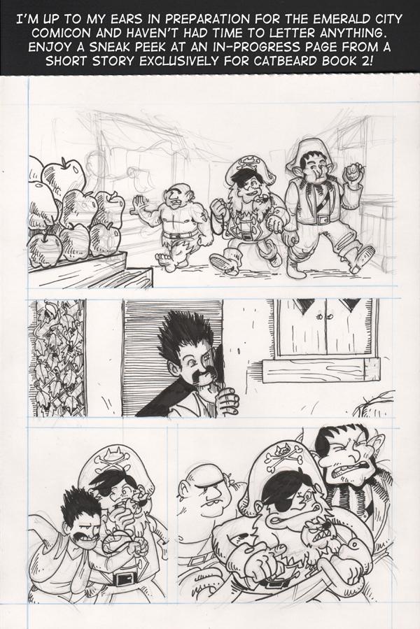 comic-2013-02-22.jpg