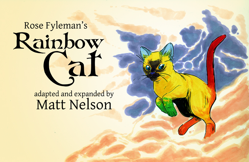 rainbow_cat