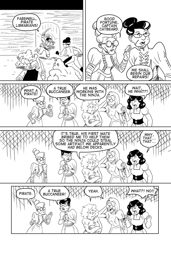 Attack The Stacks, Page 50